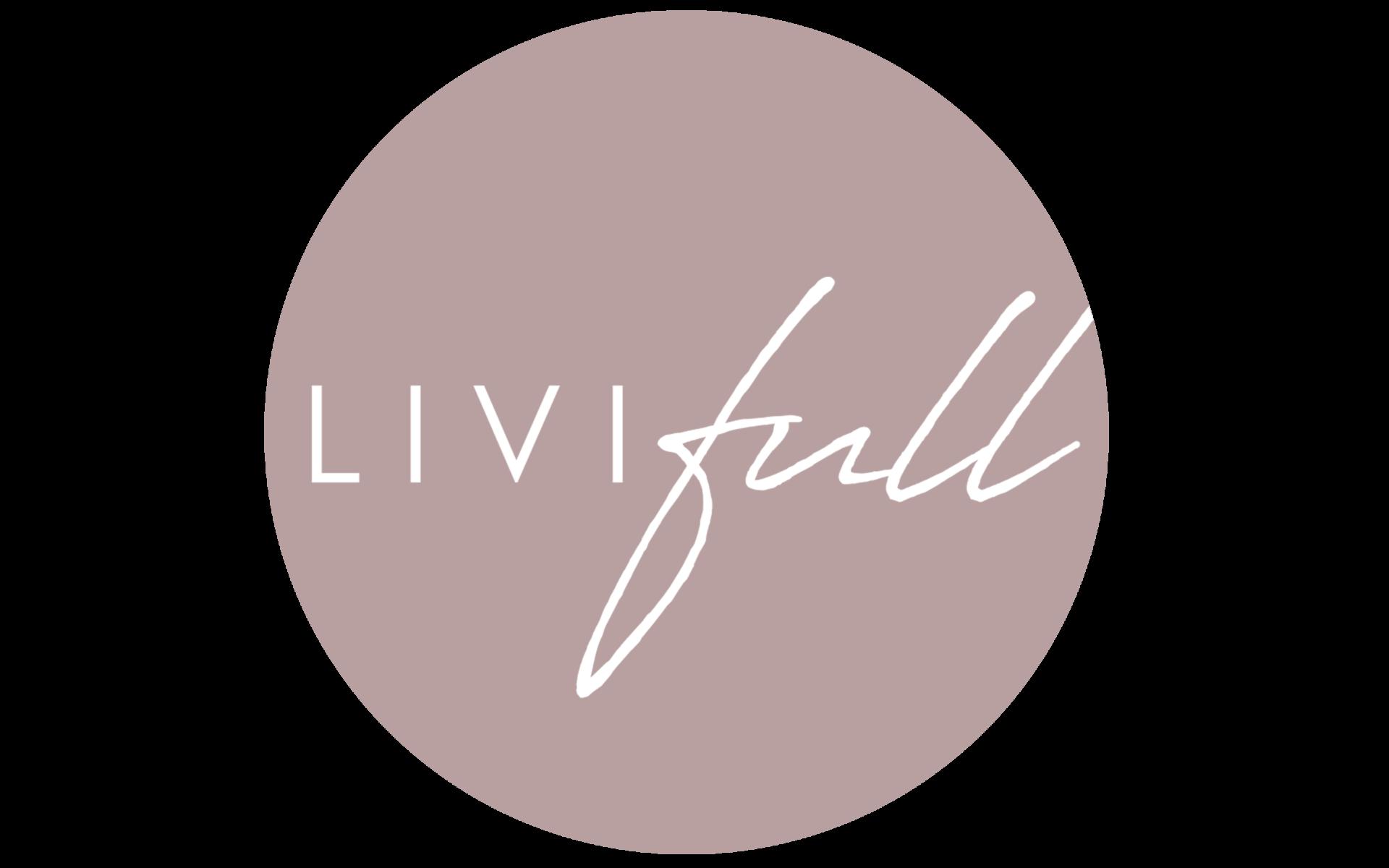 2020_Logo_livifull_rund