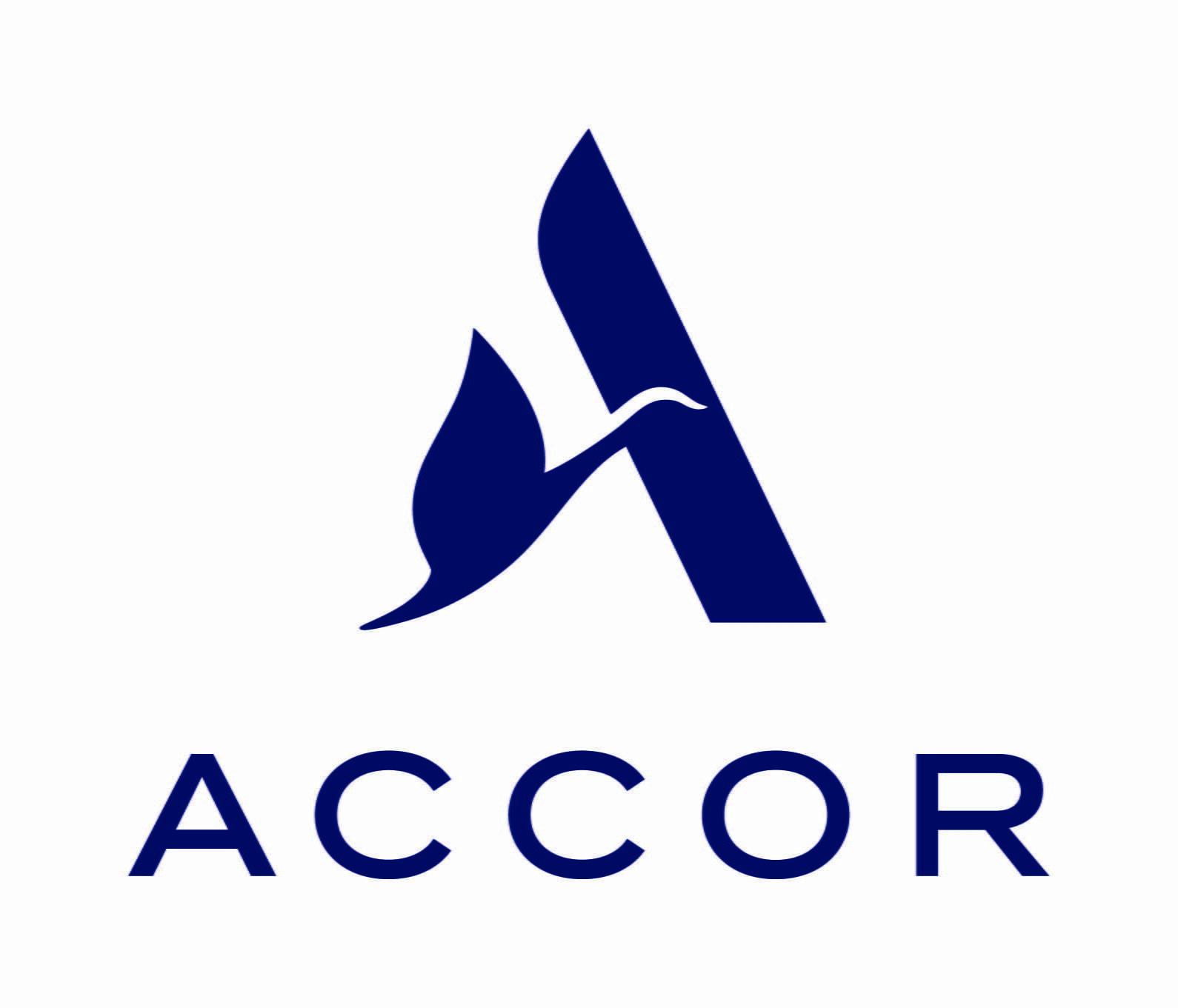 Accor_logo_Dark blue_4C