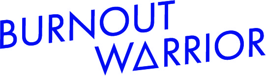 BW_Logo_blau_CMYK