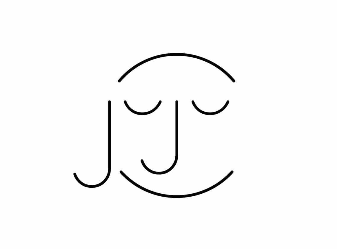 Juju(Logo)