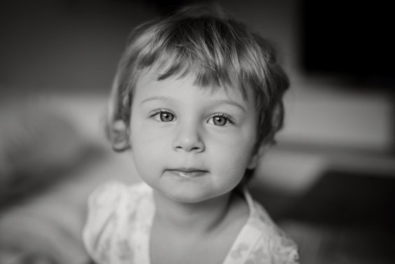 Miriam Mehlman Fotografie Familien-Shooting