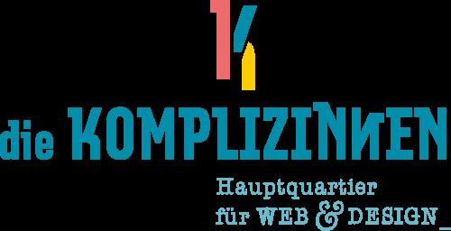 diekomplizinnen-logo-rgb