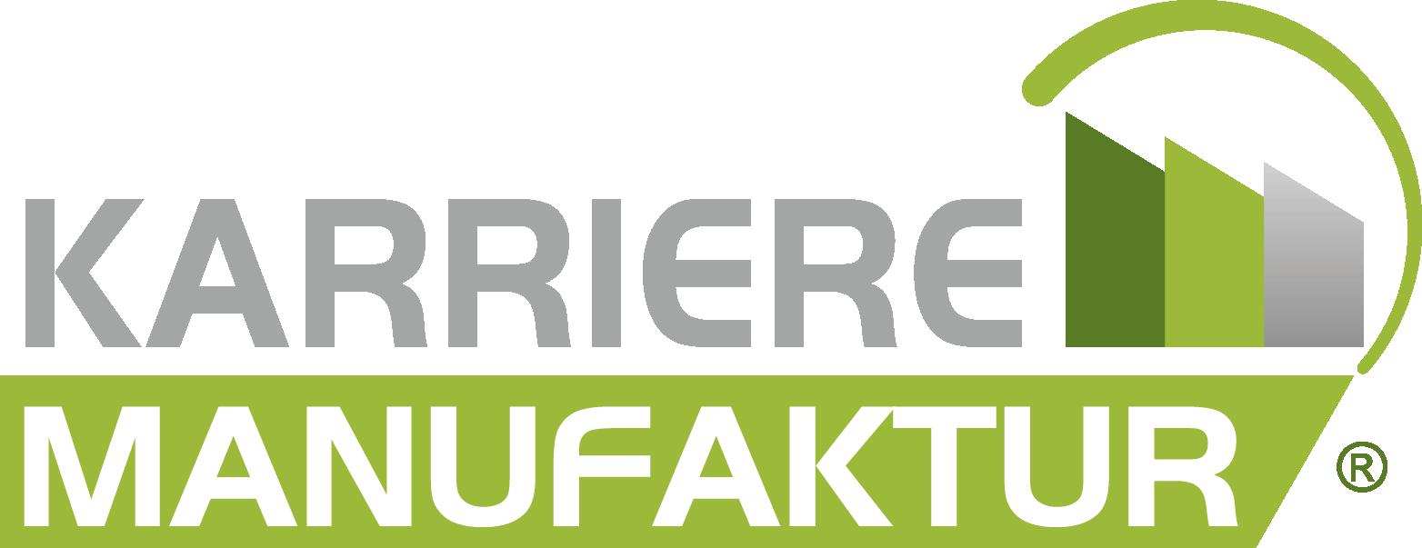 karrieremanufaktur�_logo